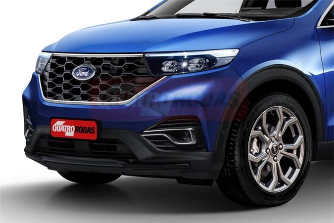 https://media.doanhnghiepvn.vn/Images/Uploaded/Share/2020/01/16/Lo-dien-Ford-EcoSport-2021-sap-ra-mat_3.jpg